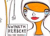 Gwyneth Herbert: All The Ghosts
