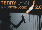 Terry Lynn: Kingstonlogic 2.0