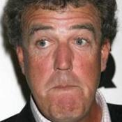 Denial: Clarkson has voiced doubts on climate change
