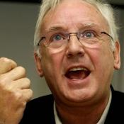 Pete Waterman angered by his royalies earned from Google