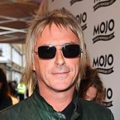 Paul Weller is to perform at the Hop Farm Festival