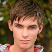 Kieron Richardson doesn't think there is a 'cull' at Hollyoaks