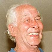 Great Train Robber Ronnie Biggs will apply for parole next week, his son says