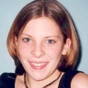 Milly Dowler went missing in March 2002, six months before her body was discovered
