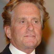 Michael Douglas is planning a sequel to 1987 flim Wall Street