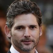 Eric Bana directs and features in Love The Beast
