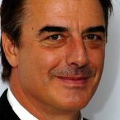 Chris Noth to return as Mr Big in Sex And The City sequel