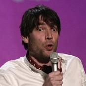 Alex James will give an interview for London Songwriters Week