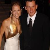 Lance Armstrong speaks about the reason over Sheryl Crow split