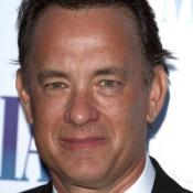 Tom Hanks told people who might be offended by Angels And Demons to stay away from the film