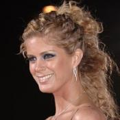 Rachel Hunter is planning to get married this summer