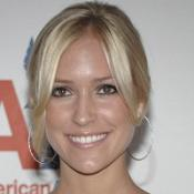 Kristin Cavallari is joining reality show The Hills