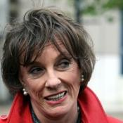 Esther Rantzen may stand as an MP for Luton