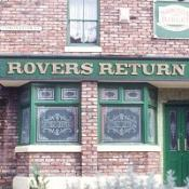 Ali Briggs is apparently coming back to Coronation Street