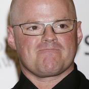 Heston Blumenthal has said a report will clear his restaurant over sickness outbreak