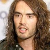 Russell Brand advices Andy Samberg to lay of the criticism at Sunday's ceremony