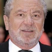 Sir Alan Sugar is to receive a peerage as part of a new enterprise role in the Government
