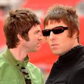 Oasis offered fans a refund after the technical problems