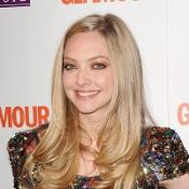 Amanda Seyfried is looking for a leading man
