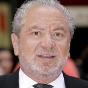 Sir Alan Sugar will receive a peerage as part of a new enterprise role in the Government