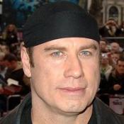 John Travolta thanked his Pelham co-stars for their support while he grieved for his son Jett