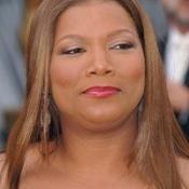 Queen Latifah revealed a traumatic chapter of her personal life