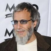 Yusuf Islam doesn't have any ill feeling towards Coldplay