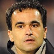Roberto Martinez, Wigan Athletic