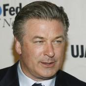 Alec Baldwin says he was 'suicidal' after his phone tirade to his daughter was leaked on the internet