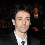 Ralf Little is filming new ITV drama Married