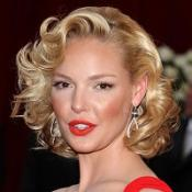 Katherine Heigl will star in Life As We Know It