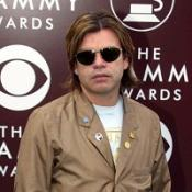 Paul Oakenfold thinks the current pop scene is 'dead'