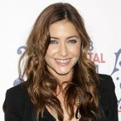 Lisa Snowdon will participate in sponsored parachute jumps for fundraising
