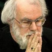 Dr Rowan Williams will consider the proposals