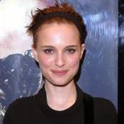 Natalie Portman has signed-up to star in the big-screen adaptation of comic book Thor