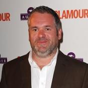 Chris Moyles said radio is boring and formulaic now