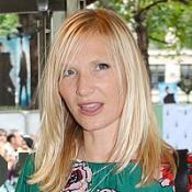 Jo Whiley is being replaced by Fearne Cotton