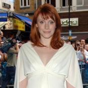 Bryce Dallas Howard is to play Victoria in the third Twilight