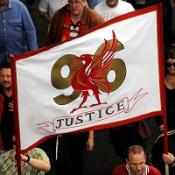 Previously unseen documents relating to the 1989 Hillsborough disaster are to be published, Home Secretary Alan Johnson has said