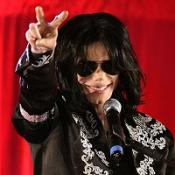 The release of Michael Jackson's post-mortem results has been delayed until next week