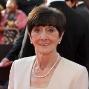 June Brown said she thought Dot Branning might turn nasty