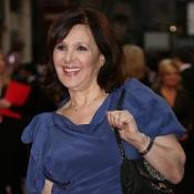BBC warned over 'cult of youth' after Arlene Phillips replaced on hit show Strictly Come Dancing