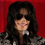 Michael Jackson's lawyer has denied claims over Paris Jackson' biological father
