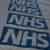 A new online service allows patients to rate and compare NHS hospitals