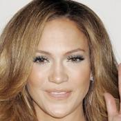 Jennifer Lopez doesn't want any plastic surgery for now