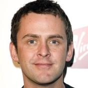Scott Mills is in the new Radio 1 adverts