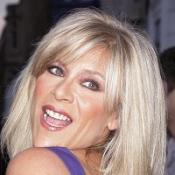 Samantha Fox would like Lemmy to give her away