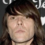 Ian Brown rejected a song from ex-bandmate John Squire