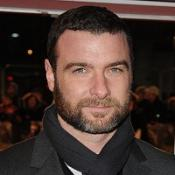 Liev Schreiber stars in Ang Lee's Taking Woodstock