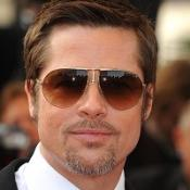 Brad Pitt has reportedly signed up for the Sherlock Holmes film